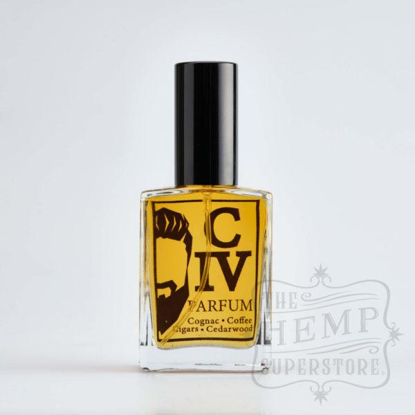 mens parfum